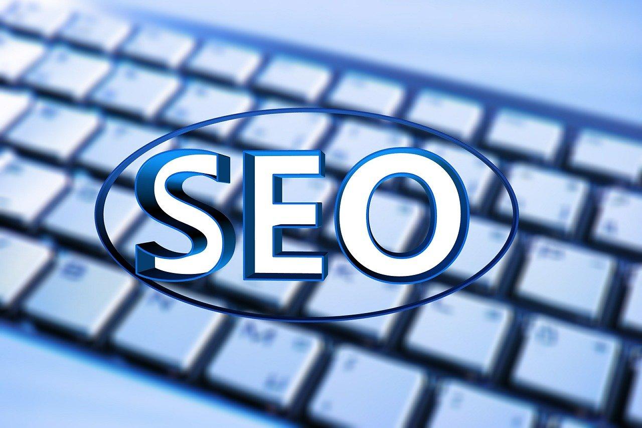 comment devenir redacteur web avec le SEO