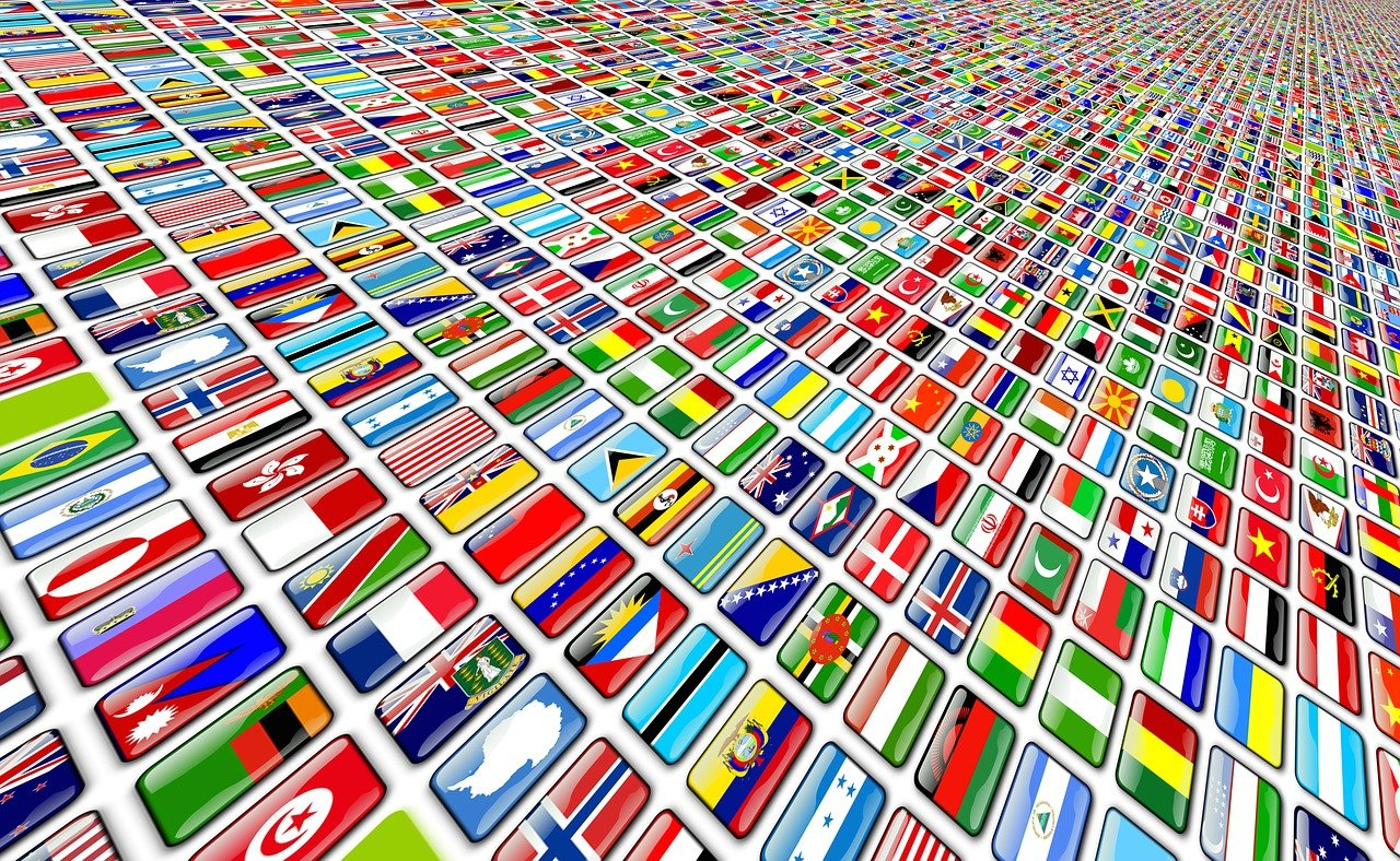 le statut de freelance à l'étranger