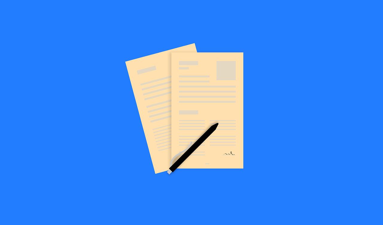 offre d'emploi rédacteur - à savoir