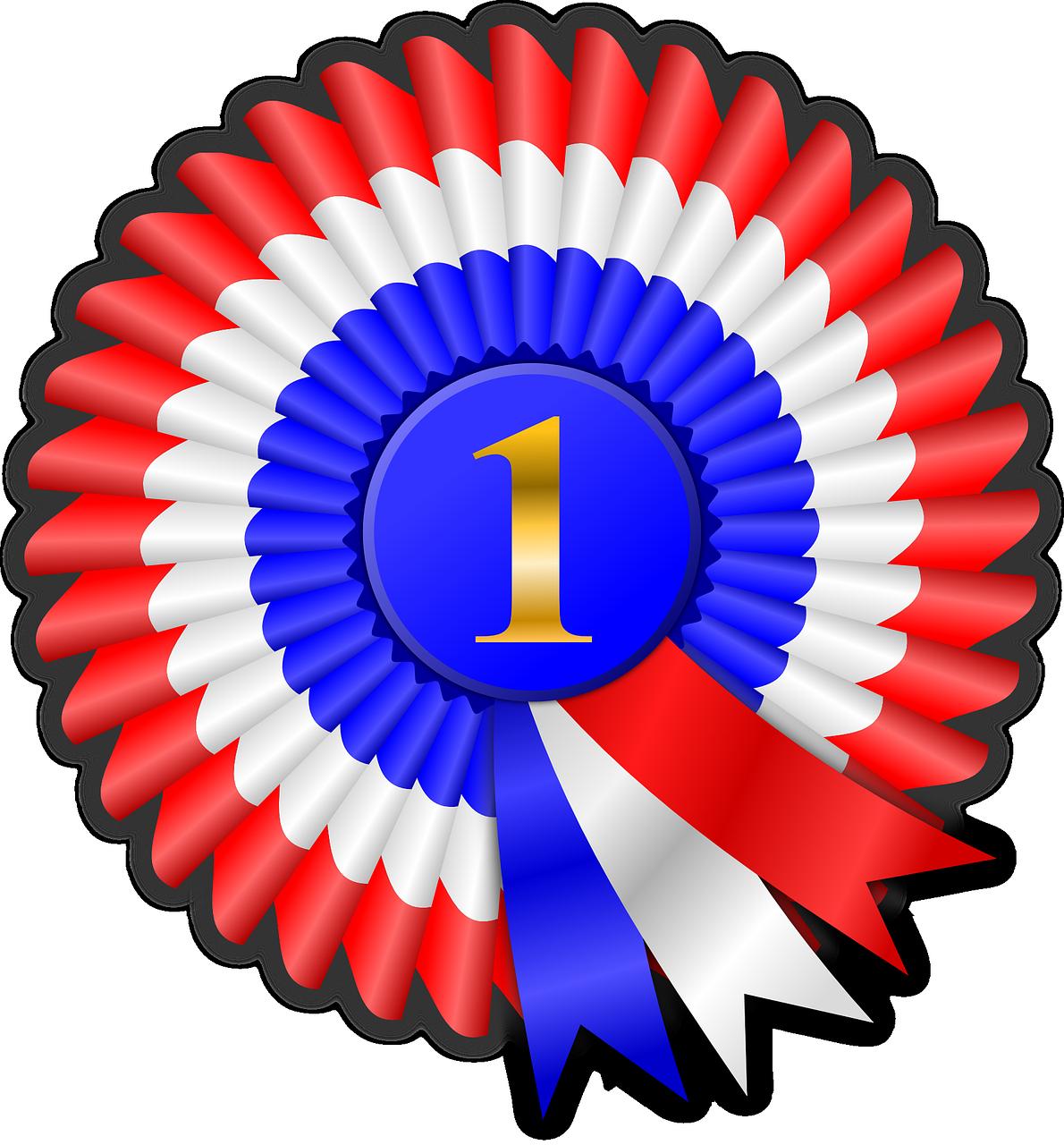rédacteur territorial - le concours