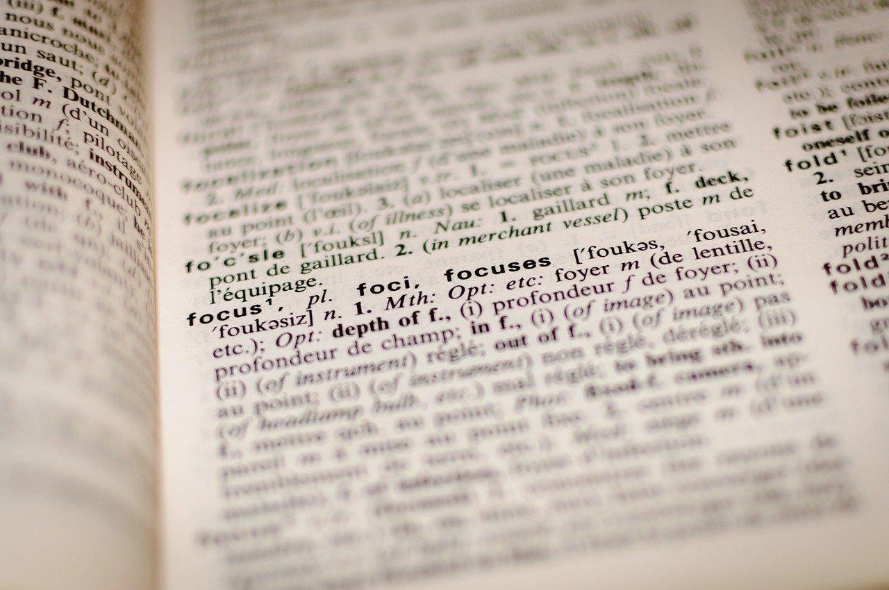 redacteur territorial - définition
