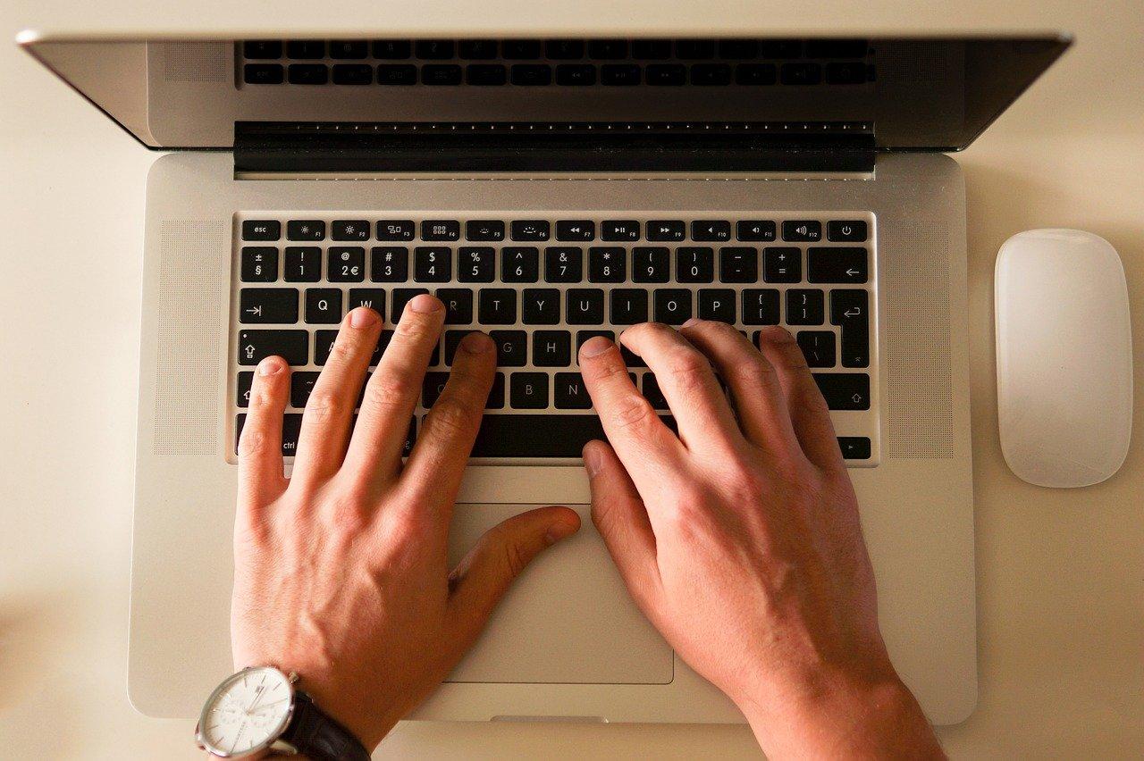 upwork pour devenir rédactrice web