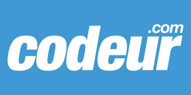 redacteur web freelance - codeur