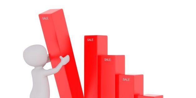 faire un article - stratégie pour augmenter ses prix