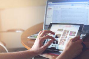 communication digitale - communication numérique
