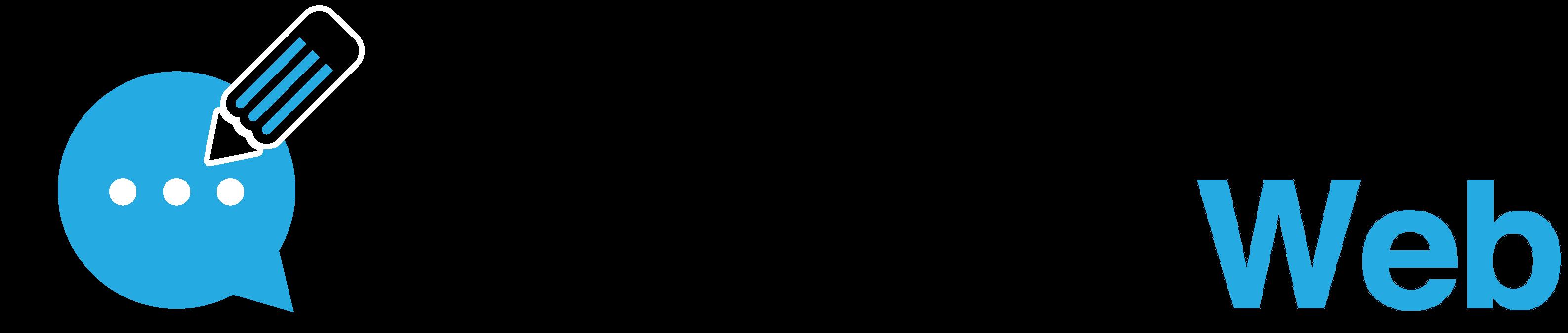Rédacteur Web logo Bf