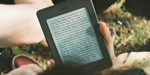 écrire un ebook - créer un ebook - créer livre éléctronique