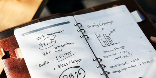 content marketing - marketing de contenu
