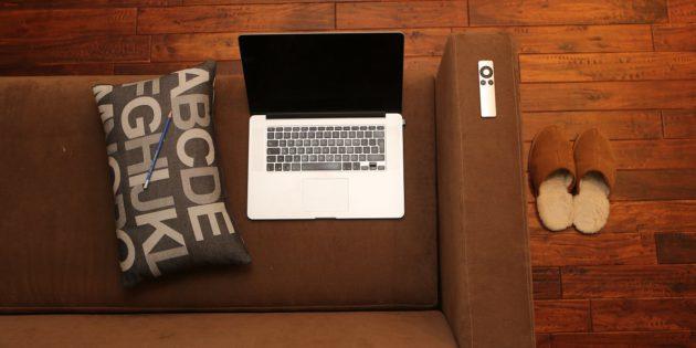 métier à domicile : profession à domicile