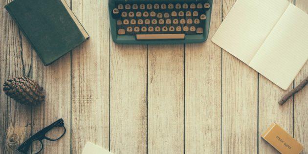 écrire un article en 20 minutes