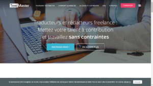 avis edit place - plateforme de rédaction