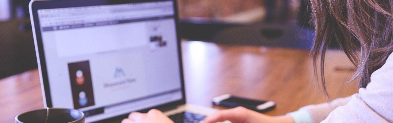 5 logiciels pour le traitement de texte en ligne gratuits